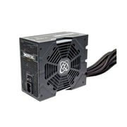 XFX® Pro Core Edition Full Wired 80+ Bronze Power Supply, 750 W