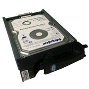 EMC® CX-AT05-320-IM 320GB 5400 RPM 3.5 SATA Hard Drive