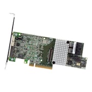 Intel ® 12 Gbps 4-Port Plug-In Card SAS Controller (RS3DC040)