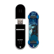 EP Memory Birdhouse/Tony Hawk Skatedrive 8GB USB 2.0 Flash Drive, Never Was