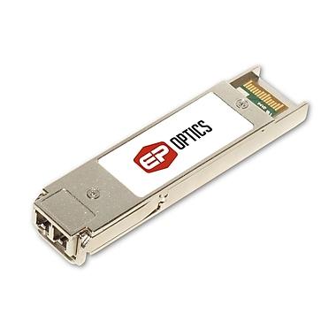 EP Memory Optics XFP-10G-MM-SR-EP 10GBASE-SR XFP Module For Cisco