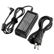 Insten® 19 VDC Travel Charger For Toshiba/Acer/Gateway Laptops