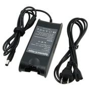 Insten® 19.5 VDC Travel Charger For Dell Laptops