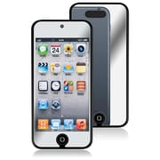 Insten® 812560 2 Piece Screen Protector Bundle For Apple iPod Touch 5th Generation