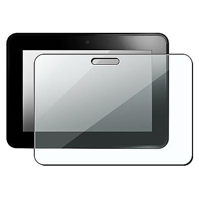 Insten 1086033 2 Piece Tablet Film Bundle For 7 Amazon Kindle Fire HD 2012 Edition