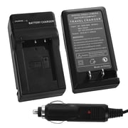 Insten® BSONBX1XCS01 Compact Battery Charger Set For Sony NP-BX1