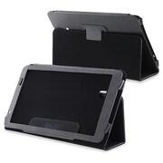 Insten® Leather Case For Archos Arnova 10 G2 Case, Black