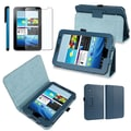 Insten® 1056310 3 Piece Tablet Case Bundle For Samsung Galaxy Tab 2 7.0 P3100/ P3110/ P3113