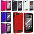 Insten® 400956 6 Piece Cellphone Case Bundle For Motorola Droid X MB810