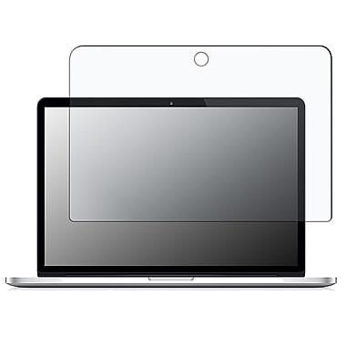 Insten® Anti Glare Screen Protector For 13.3