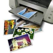 Insten® 4 x 6 High Glossy Photo Paper For Inkjet Printers