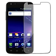 Insten® Reusable Screen Protector For Samsung Galaxy S2 Skyrocket SGH-i727, Clear