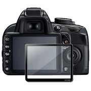 Insten® LCD Screen Protector For Nikon D3100, Clear