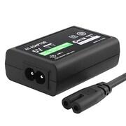 Insten® GSONPSVIAD01 US Plug AC Adapter For Sony PlayStation Vita