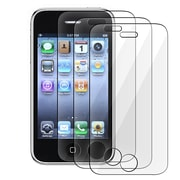 Insten® Screen Protector For Apple iPhone 3G, Clear