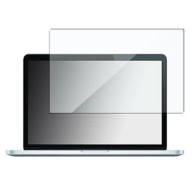 Insten® Reusable Screen Protector For 13
