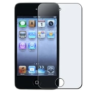 Insten® Anti Glare Screen Protector For Apple iPod Touch 4th Generation, Clear