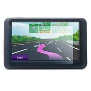 Insten® 252859 3 Piece GPS Protector Bundle For 4.3 Widescreen LCD