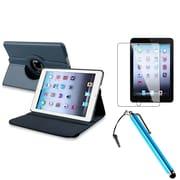 Insten® 948655 3 Piece Tablet Case Bundle For Apple iPad Mini/ iPad Mini With Retina Display