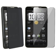 Insten® Privacy Screen Filter For HTC EVO 4G