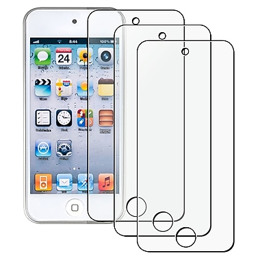 Insten® Anti Glare Screen Protector For Apple iPod Touch 5th Generation
