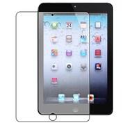 Insten® 999492 2 Piece Tablet Protector Bundle For Apple iPad Mini/iPad Mini With Retina Display