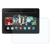 Insten® Anti Glare Screen Protector For 8.9 Amazon Kindle Fire HDX