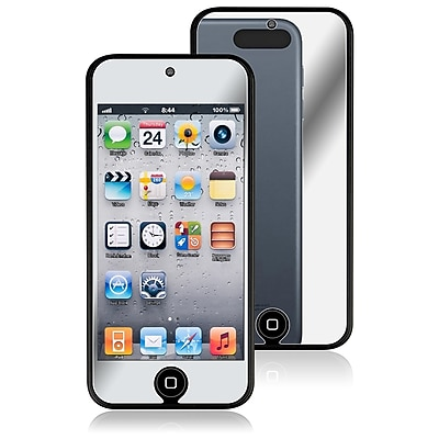 Insten Mirror Screen Protector For Apple iPod Touch 5th Generation