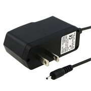 Insten® Travel Charger For Nokia N90/6101/6102/3155i