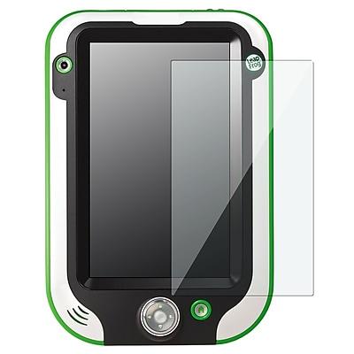 Insten 1472914 2 Piece Tablet Protector Bundle For Leapfrog LeapPad Ultra