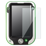 Insten® 1472914 2 Piece Tablet Protector Bundle For Leapfrog LeapPad Ultra