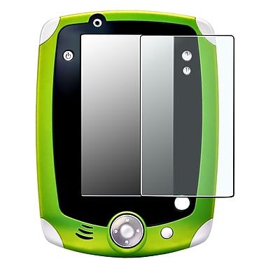 Insten® 860660 3 Piece Tablet Protector Bundle For Leapfrog LeapPad 1/2 Explorer