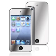 Insten® Mirror Screen Protector For Apple iPod Touch 4th Generation, Clear