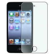 Insten® Colorful Diamond Screen Protector For Apple iPod Touch 4th Generation, Clear