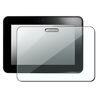 Insten® Reusable Screen Protector For 7