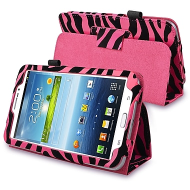 Greenwitch A28 PVC Universal Tablet Bag