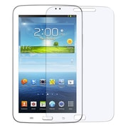 Insten® Reusable Anti Glare Screen Protector For Samsung Galaxy Tab 3 7.0 P3200/Kids