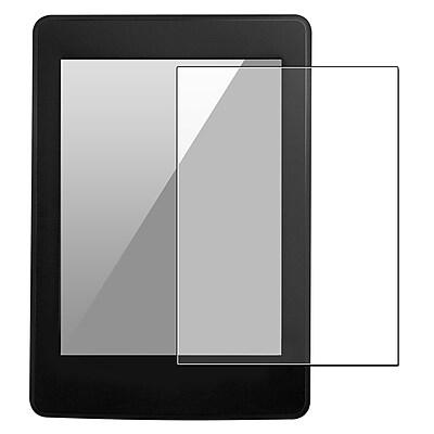 Insten 798062 2 Piece Tablet Film Bundle For Amazon Kindle PaperWhite