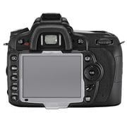 Insten® LCD Monitor Screen Protector Case For Nikon D90, Clear