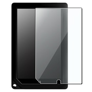 Insten® Reusable Screen Protector For Barnes & Noble Nook HD+