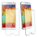 Insten® Tempered Glass Screen Protector For Samsung Galaxy Note III N9000, Clear