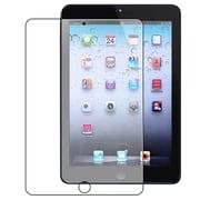 Insten® Anti Glare Screen Protector For Apple iPad Mini With Retina Display, Clear
