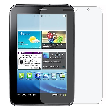 Insten® Anti Glare Screen Protector For Samsung Galaxy Tab 2 7.0/P3100/P3110