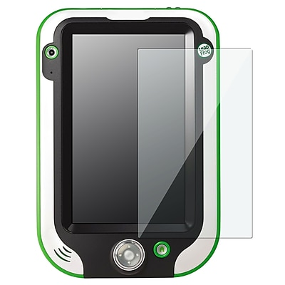 Insten Reusable Screen Protector For Leapfrog LeapPad Ultra