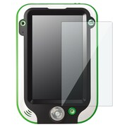 Insten® Reusable Screen Protector For Leapfrog LeapPad Ultra