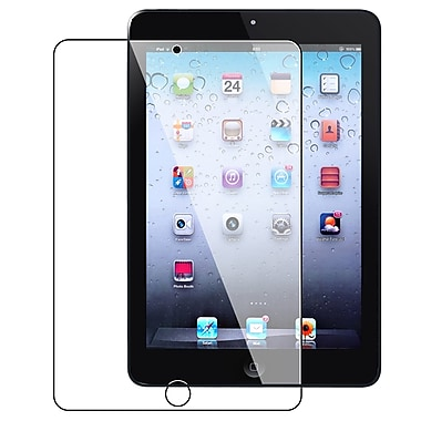 Insten® Reusable Screen Protector For Apple iPad Mini With Retina Display, Clear
