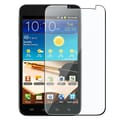 Insten® Reusable Screen Protector For Samsung Galaxy Note LTE i717, Clear