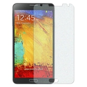 Insten® Colorful Diamond Screen Protector For Samsung Galaxy Note III N9000, Clear