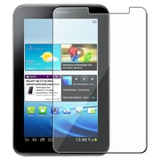 Insten® Reusable Screen Protector For Samsung Galaxy Tab 2 7.0/P3100/P3111