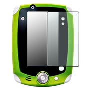 Insten® Anti Glare Screen Protector For Leapfrog LeapPad 1/2 Explorer